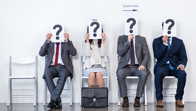 hr managers ask questions with Swift Polling