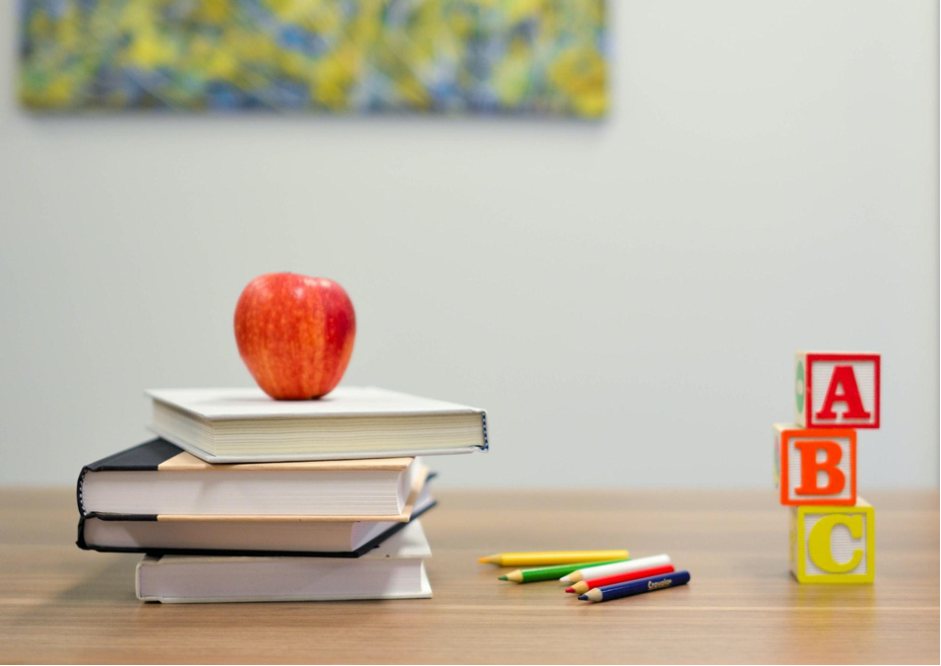 3 Ways to Collect Student Feedback (and Why It's Time to Start)