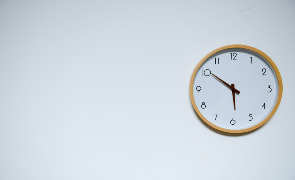 Save Time with These Tips for Efficient Virtual Meetings