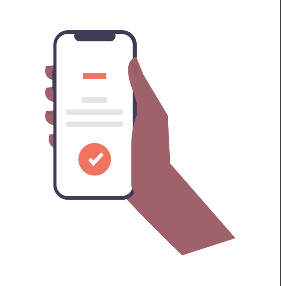 Create your first SMS poll with Swift today