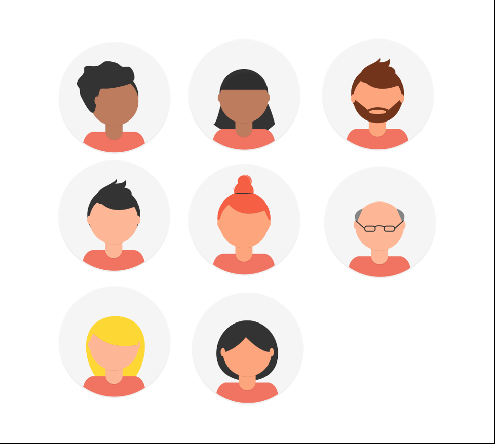 How to Use an Online Group Chat to Create a More Inclusive Workplace